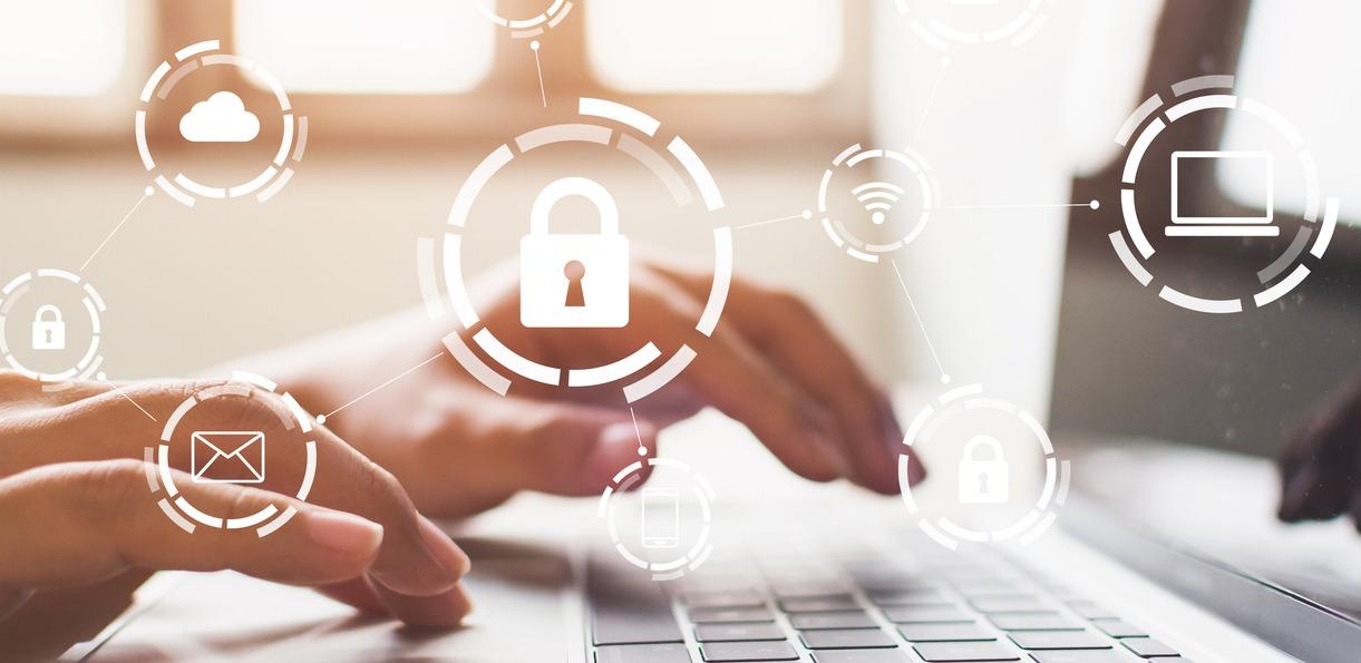 Slik tetter Managed Email Protection norske bedrifters vanligste sikkerhetshull
